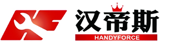 Handy Force Co., Ltd