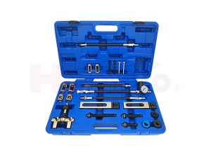 22PCS Universal Valve Spring Remover and Installer