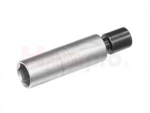 16mm Hexagon Universal Socket