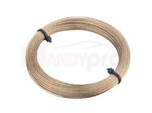 Windshield Cut Out Wire (50M)