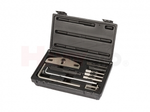Engine Timing Tool Set for VOLVO