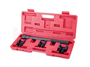 Inner Tie Rod Removal Set