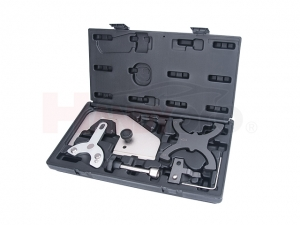 VOLVO Timing Tool Set (T4, T5)