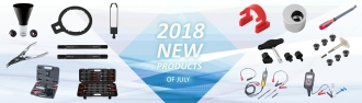2018 July NEW PRODUCTS橫幅(PC版)(S)