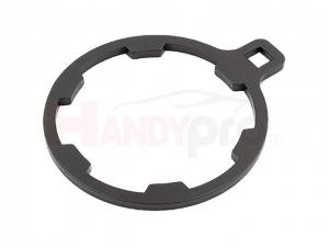 Radiator / Coolant Cap Wrench