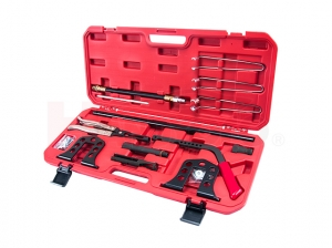 Valve Spring Compressor Repair Kit