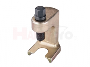 Ball Joint Extractor