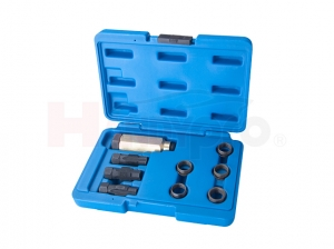Oxygen Sensor Thread Repair Tool