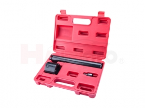 GM10 3 Pin and 4 Pin Strut Service Tool