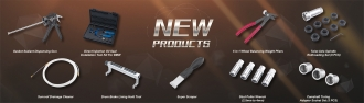 2020 Aug. NEW PRODUCTS 橫幅(PC版)