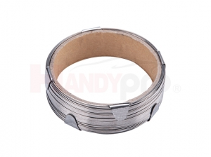 Stainless Steel Windshield Cut Out Wire