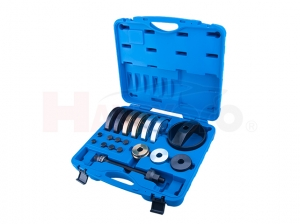 Wheel Hub and Bearing Tool Kit