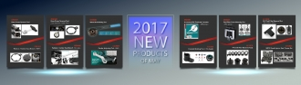 2017 MAY NEW PRODUCTS-DM橫幅(PC版)
