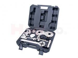 Camshaft Alignment Tool For Brand Of VOLVO