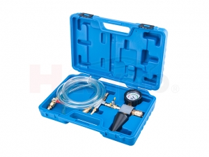 Vacuum Type Cooling System Refill Kit