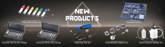 2020 Apr. NEW PRODUCTS 橫幅(PC版)(S)