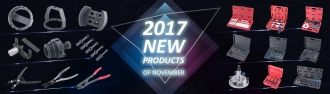 2017 November NEW PRODUCTS-DM橫幅(PC版)