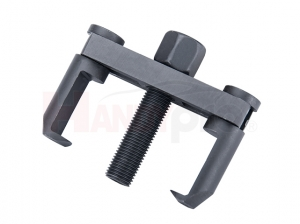 Wiper Arm Puller