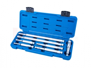 7PCS Internal Spark Plug Rethread Tool