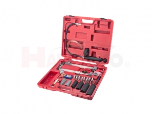 Multi-Purpose Cooling System Test Kit (21PCS)